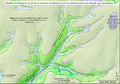 Mouriez modèle numérique de terrain.png