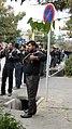 Mourning of Muhrram - 2013 - Nishapur 085.JPG