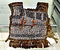 Mourning shirt Holnicote Bay BM Oc1895 - 299.jpg