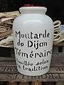 Moutarde de Dijon 01.jpg
