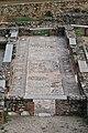 Mozaik Heraklea.JPG
