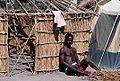 Mozambique013.jpg