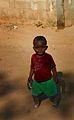 Mozambique (50251709) (2).jpg