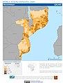 Mozambique Population Density, 2000 (6171914043).jpg