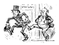 Mr. Punch's Book of Sports (Illustration Page 146F).png