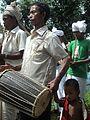 Mro indigenous face(s), ChimBuk, BandarBan © Biplob Rahman-6.JPG