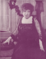 Mrs. Fiske (May 1921).png