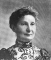 Mrs. I. Lowenberg (1903).png