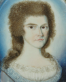 Mrs Moses B Russell byWilliamVerstille.png