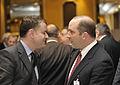 Msc2012 20120204 488 Fata Daniel P im Gespraech Frank Plitt.jpg