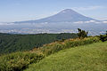 Mt.Fuji from Mt.Yaguradake 04.jpg