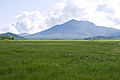 Mt.Hiuchigatake 05.jpg