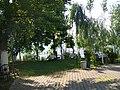 Muhtarın yeri longuner - panoramio.jpg