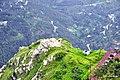 Mukteshwar Uttarakhand India.jpg