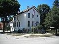 Muller House (Arlington Heights, IL) 01.JPG
