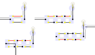 File:Multiway switch wiring.png - Wikipedia