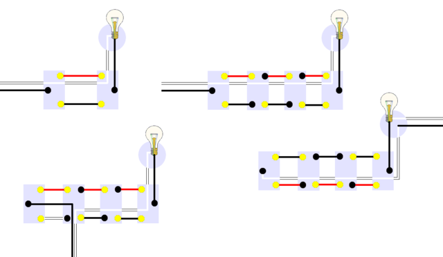 File Multiway Switch Wiring Png Wikimedia Commons