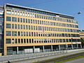 Munich — Landsberger Straße 150—152 — Aussenansicht.JPG