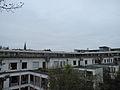 Munich dawn (5259413647).jpg