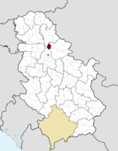 Municipalities of Serbia Opovo.png