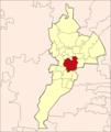 Municipio de Toluca - Toluca de Lerdo.png