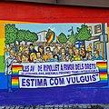 Mural LGBTIQ Ripollet 08.jpg