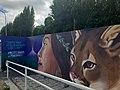 Mural en Pucura.jpg
