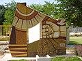 Mural in Kibbutz Or-Haner - Seeding.jpg