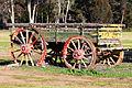 Murrabit, Australia (9659088038).jpg