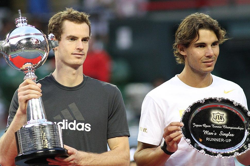 Murray and Nadal Tokyo (1) (1)