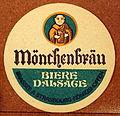 Musée Européen de la Bière, Beer coaster pic-064.JPG