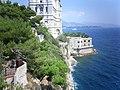 Musée Océanographique de Monaco - panoramio - kajikawa (3).jpg
