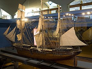 Museo Marítimo del Cantábrico (175).jpg