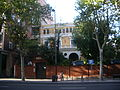 Museo Sorolla 2.jpg
