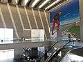 Museo de Arte Contemporáneo de la Provincia de Buenos Aires IMG 7058 (15).jpg