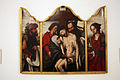 Museo de Cádiz-Tríptico-Roger Van Der Weyden-20110913.jpg