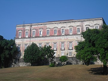 Museu Nacional da Quinta da Boa Vista do Palácio.jpg