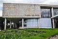 Museu de Arte da Pampulha - Fachada.jpg