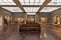 Museum Wallraf - Dauerausstellung-2404.jpg