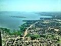 Musoma Aerial View.jpg