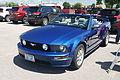Mustang Round Up (14751473225).jpg