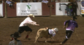 Mutton Busting ECOF&R11.png