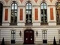 Muzeum Zamkowe 20.jpg