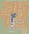 Myôshin-ji Plan num.jpg