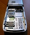 MyPhone 3350 - Dual SIM.jpg
