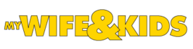 My Wife and Kids logo.png