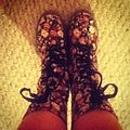 My shoes 2013-09-01 01-59.jpg