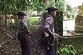 Myanmar police patrolling in Maungdaw.jpg