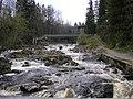 Myllykoski (05-2007) - panoramio.jpg