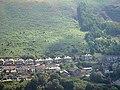 Mynydd Emroch Western Hillside - geograph.org.uk - 41581.jpg